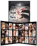 Month Of Sex Game Honeymoon