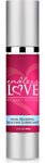 Endless Love Anal Relaxing Silicone
