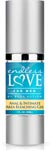 Endless Love For Men Anal and Intimate Area Bleaching Gel - 1 Oz