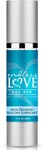 Endless Love For Men Anal Relaxing Silicone