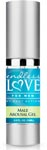 Endless Love For Men Male Arousal Gel - .5 Oz