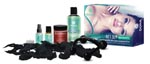 Dona Be Romanced Gift Set - Naughty Sinful