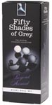 Fifty Shades of Grey Beyond Aroused - Kegel