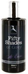 Fifty Shades of Grey At Ease- Anal Lubricant 3.4 Oz