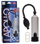 Apollo Trainer Kit