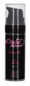 Coco Licious Booty Gel Bulk