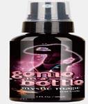 Genie In A Bottle - Mystic Gentle - 2 Oz.