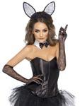 Lace Bunny Kit