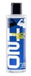 Elbow Grease Thick Gel H2O 8.5 Oz.