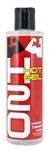 Elbow Grease Hot Gel H2O 8.5 Oz.