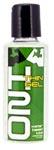 Elbow Grease Thin Gel H2O 2.4 Oz.