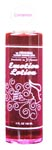 Emotion Lotion Cinnamon 4 oz