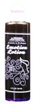 Emotion Lotion Blueberyy 4 oz