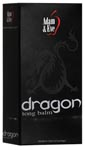 Adam and Eve Dragon Tong Balm