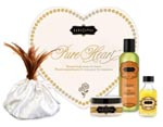 Pure Heart Vanilla Kit