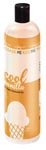 Massage Me Kiss Me - Edible Cooling Oil -