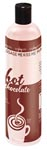 Massage Me Kiss Me - Edible Warming Oil -
