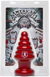 American Bombshell - Destroyer - Cherry Bomb