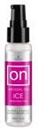 On Arousal Gel Ice 1 Fl. Oz. Bottle
