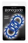 Renegade Gears - Blue