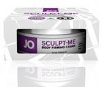 Jo Sculpt Me - Body Firming Cream - 4 Fl. Oz. / 120 Ml