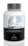 Jo Lmax Extra Male Performance - 30 Tablets