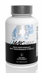 Jo Lmax Daily Male Performance - 30 Capsules