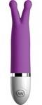 Crush Luv Bug - Purple