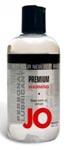 Jo Premium Silicone Warming Lubricant - 4.5