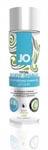 Total Body Shave Moisturizing Shave Gel - Fresh Lime - 8 Fl. Oz. / 240 Ml