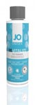 Jo Unisex Revitalize Toy Powder - 2 Oz.