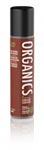 Wet Organics Lubricant - 1 Fl. Oz. / 30 Ml