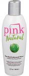 Pink Natural - 4.7 Oz. / 140 Ml