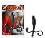 Prostate Massager - Black