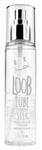 Loob Lube Premium Silicone-Based Silk Lubricant - 5 Fl. Oz. / 150 Ml