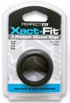 Xact-Fit 3 Premium Silicone Rings - #14, #15, #16