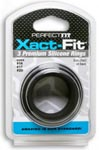 Xact-Fit 3 Premium Silicone Rings - #14, #17, #20