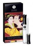 Divine Oral Pleasure Gloss - Sparkling Strawberry Wine - 0.33 Fl. Oz. / 10 Ml