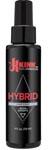 Kink Lubricants - Hybrid - 4 Fl. Oz.
