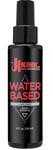Kink Lubricants - Water-Based - 4 Fl. Oz.