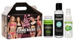 All Star Porn Stars - Gang Bang Collector's Set