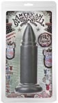 American Bombshell - B-10 Missile - Gray