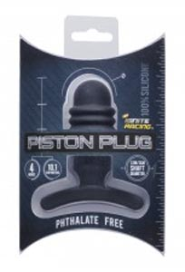 Ignite Racing Piston Plug - 4