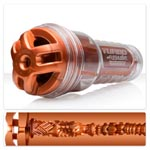Fleshlight Turbo Ignition - Copper