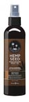 Hemp Seed Moisturizing Spray Oil -