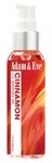 Cinnamon Clit Sensitizer Gel - 1 Fl. Oz. / 30 ml