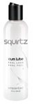 Squirtz Cum Lube - Unscented 6.3 Fl. Oz