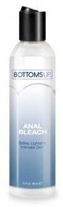 Bottoms Up Anal Bleach - 6.3 Fl. Oz.
