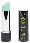 Broad City in the Mood Lipstick Vibrator - Black