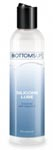 Bottoms Up Silicone Lube With Vitamin E - 8.6 Fl. Oz.